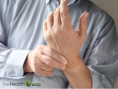 How-to-find-if your-joint-pain-is- Arthritis