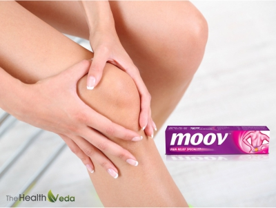 Moov-cream-pain-relief-ointment-uses