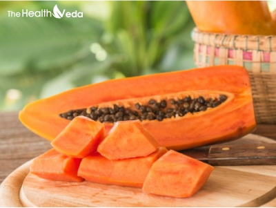 So-Papaya-is-already-an-excellent-fruit