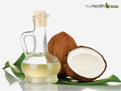 There-are-several-ways-of-adding-coconut-oil-to-food-stuff