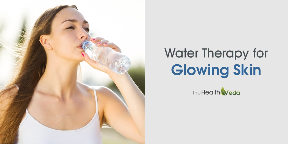 Water-Therapy-for-Glowing-Skin