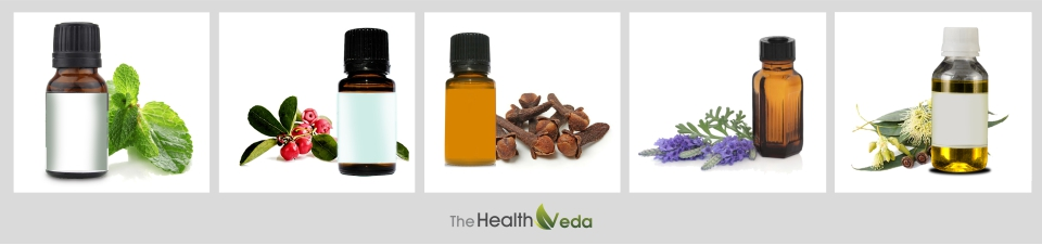 What-are-top-5-essential-oils-for-joint-pain-relief