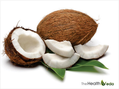 Why-coconut-is-the-super-food-for-your-gut-health