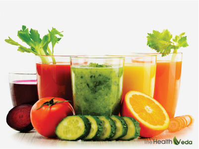 Hydrate-with-Water-and-Fresh-Juices