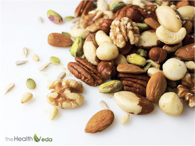 Include-Nuts-and-Seeds-to-Your-Diet
