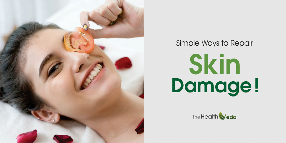 Simple-Ways-to-Repair-Skin-Damage