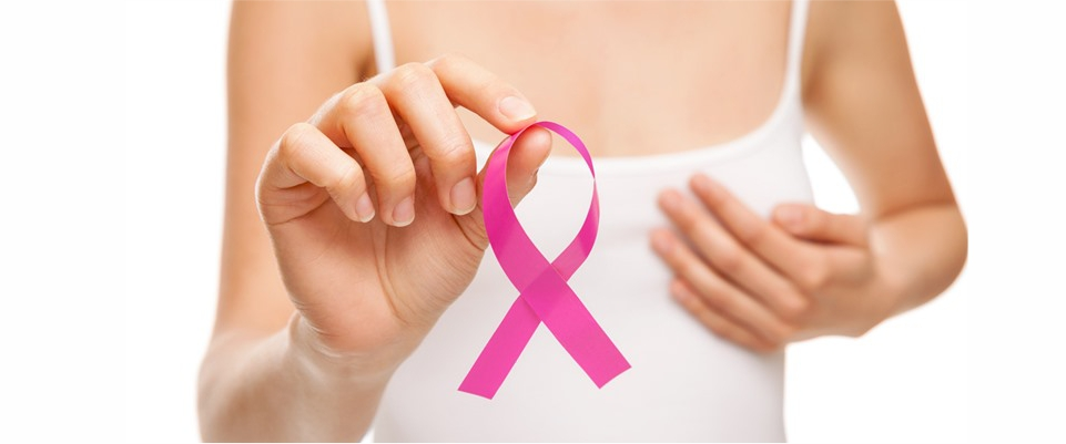 Prevents-Breast-Cancer