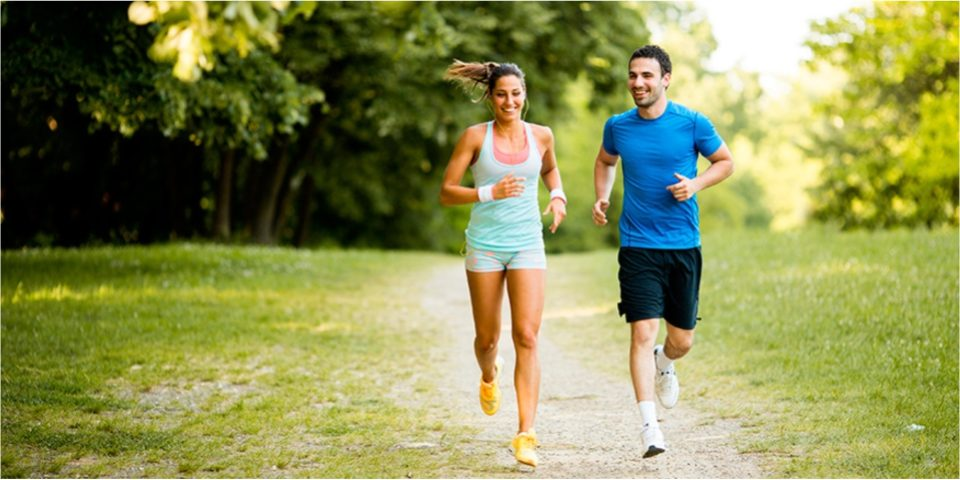 Regular exercise is good for your health : Know how