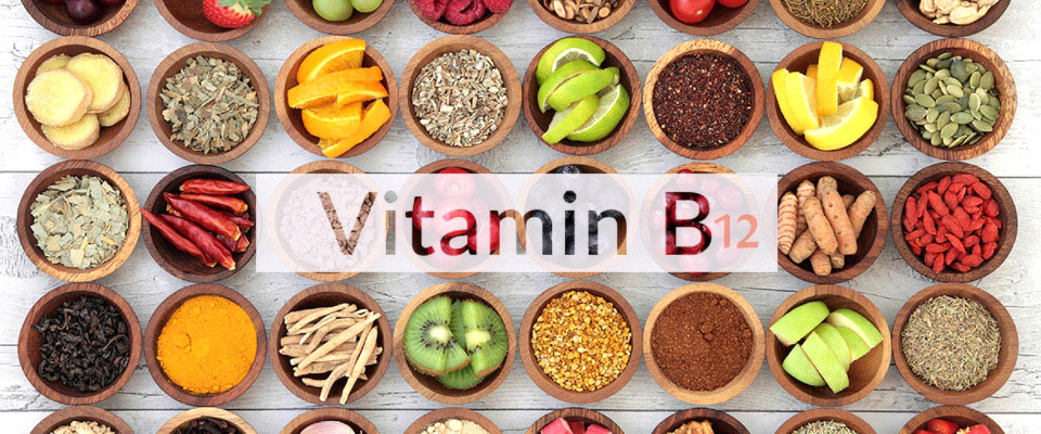 Sources-of-vitamin-B12-for-vegetarian