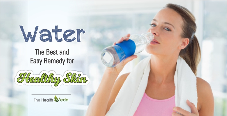 Water-The-Best-and-Easy-Remedy-for-Healthy-Skin-blog