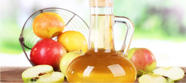 Apple-cider-Vinegar-to-Get-Relief-from-Allergies-at-Home