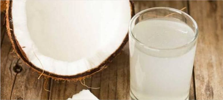 Coconut-water-is-used-to-control-high-blood-pressure