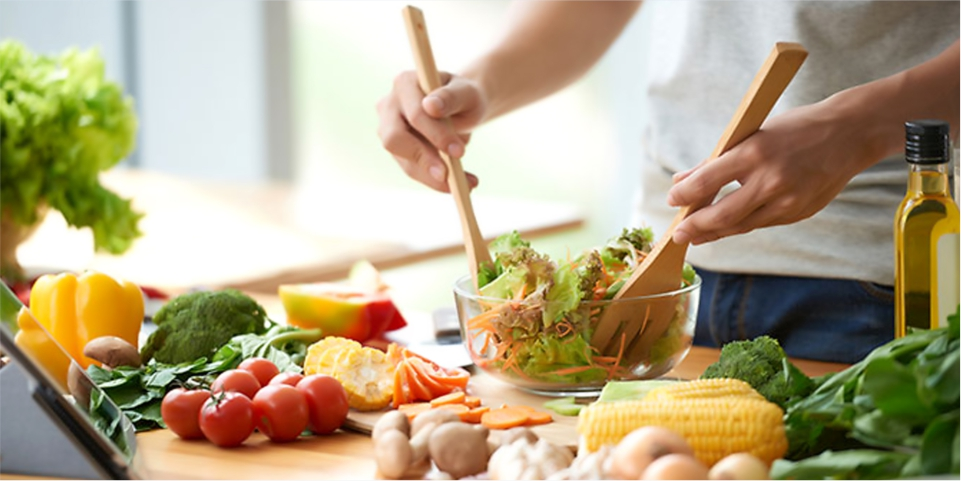 Foods-that-can-Boost-Your-Metabolism-in-a-Right-Way_Pet-Saffa