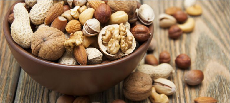 Go-Nuts-are-also-helpful-to-control-blood-pressure