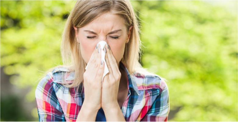 How-to-Get-Relief-from-Allergies-at-Home-blog