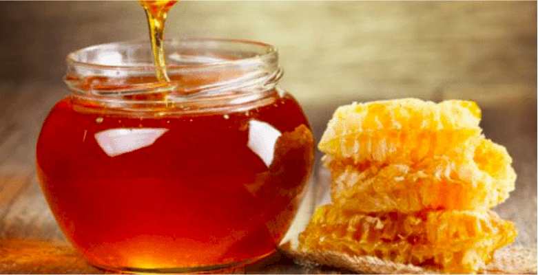 Know how Honey is helpful for your Health