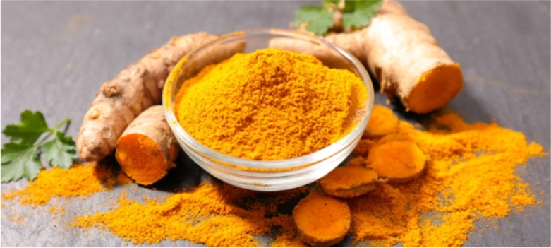 Turmeric-to-Get-Relief-from-Allergies-at-Home