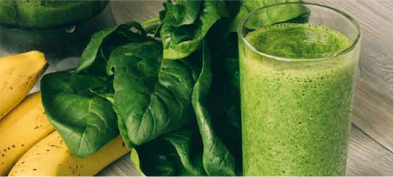 Detox-Smoothies-for-healthy-life