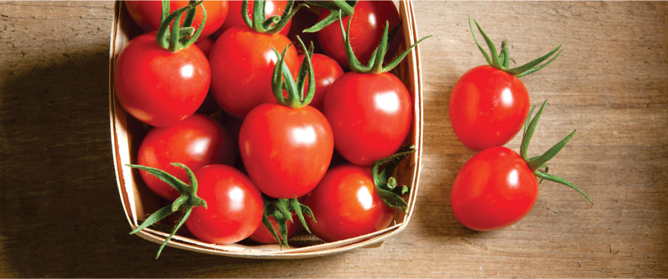 Eat-Tomatoes-to-Lower-Cholesterol-Level