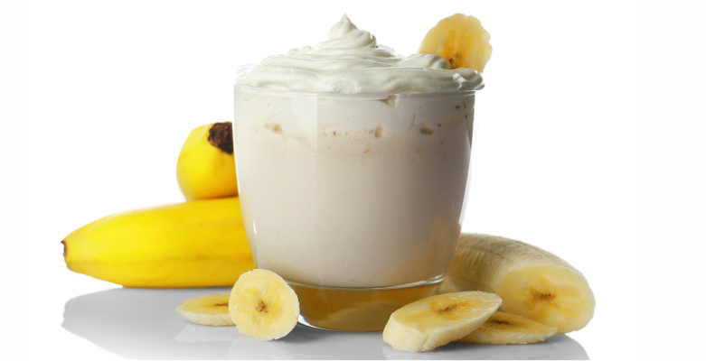 Eating-Banana-is-Best-Source-of-Vitamin-B6