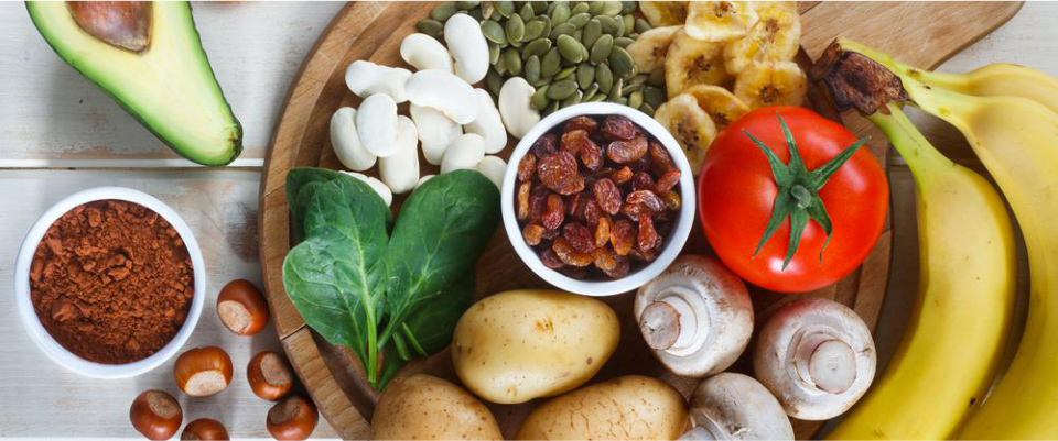 Have-Food-Enriched-with-Potassium-to-Lower-High-Blood-Pressure