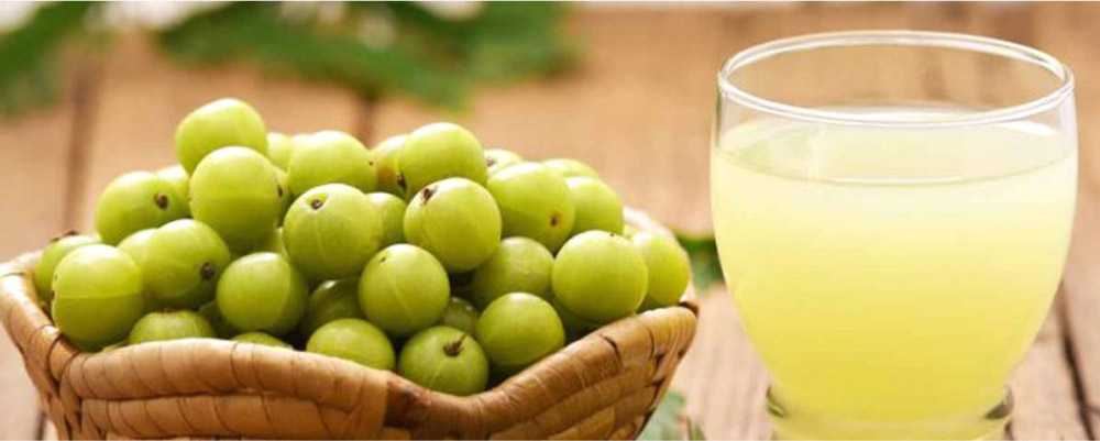 Indian-Gooseberry-or-amla-helps-you-to-lower-down-your-cholestrol