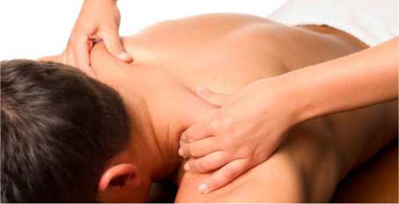 Massage-to-Get-Relief-from-Back-Spasms