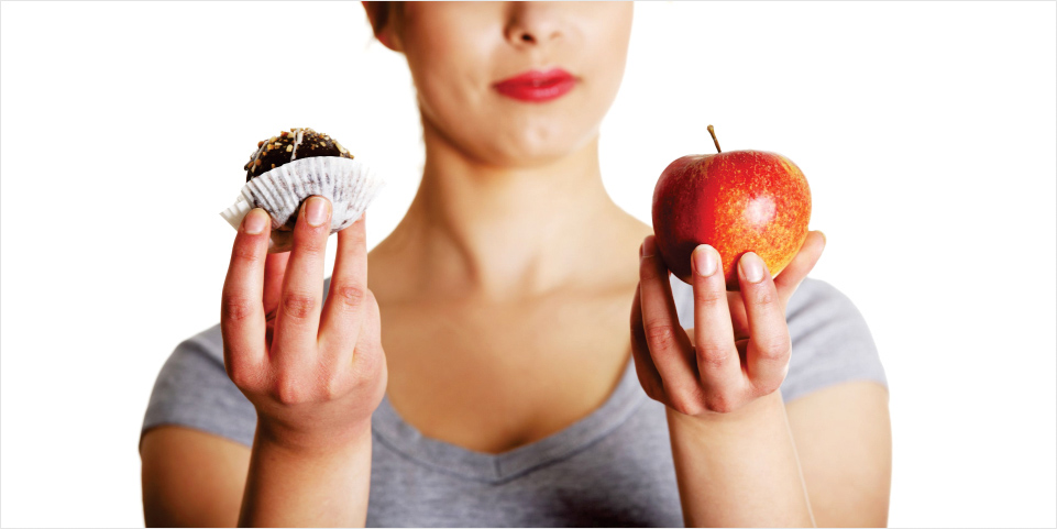 Some-Easy-and-Possible-ways-to-Control-Your-Sugar-Addiction