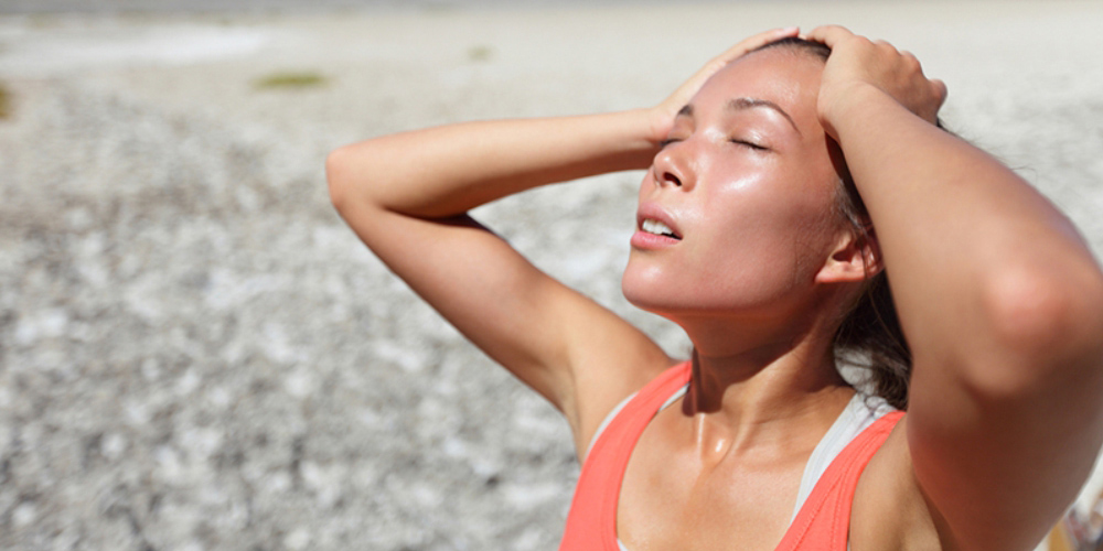Some-Warning-Signs-that-Your-Body-is-Dehydrated