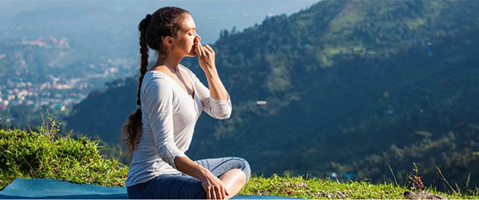 Try-Deep-Breathing-and-Meditation-to-Lower-High-Blood-Pressure