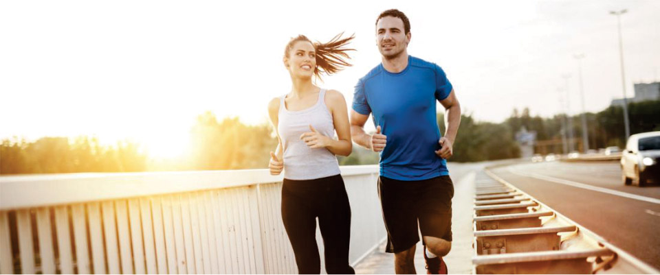 Walk-and-Exercise-Regularly-to-Lower-High-Blood-Pressure