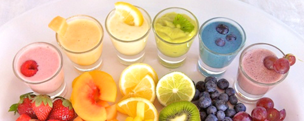 water-rich-fruits-and-vegetables-helps-to-prevent-dehydration