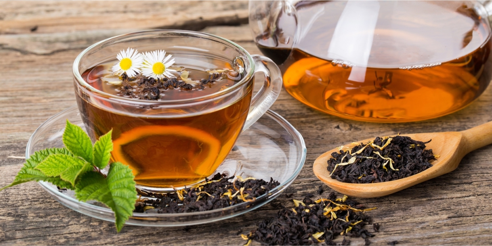 Amazing-Health-Benefits-of-Herbal-Tea