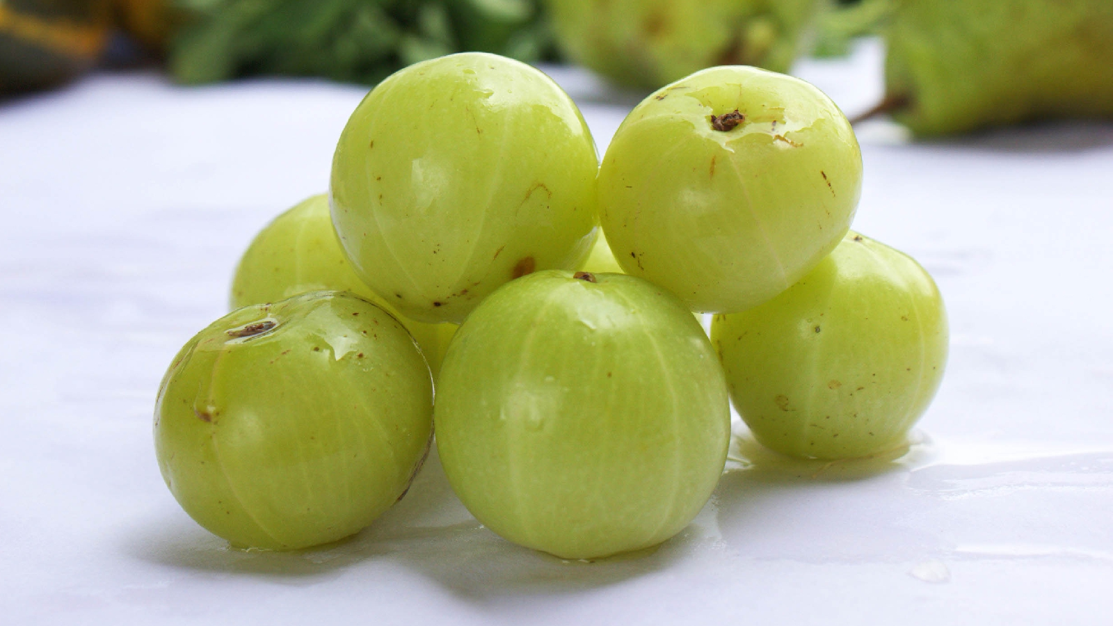 Amla-is-Good-for-Body-and-Mind