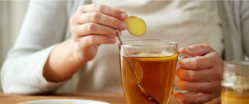 Benefits-of-Herbal-Tea-Helps-in-Relieving-Pain