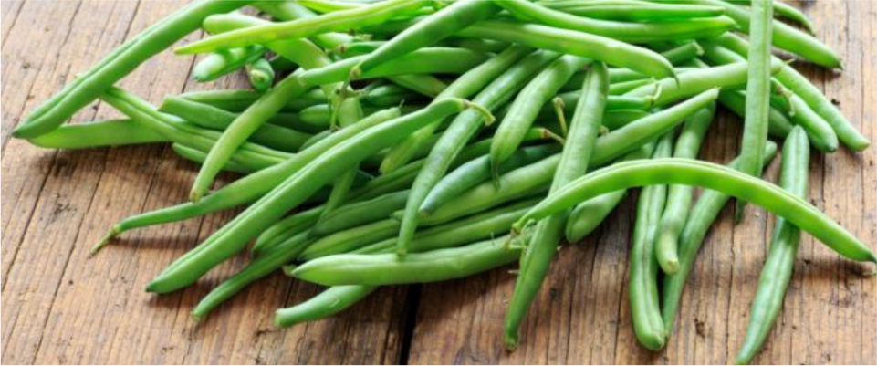 Eat-Beans-to-Reduce-Belly-Fat-and-Get-Perfect-Shape