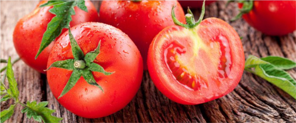 Eat-Tomatoes-to-Reduce-Belly-Fat-and-Get-Perfect-Shape