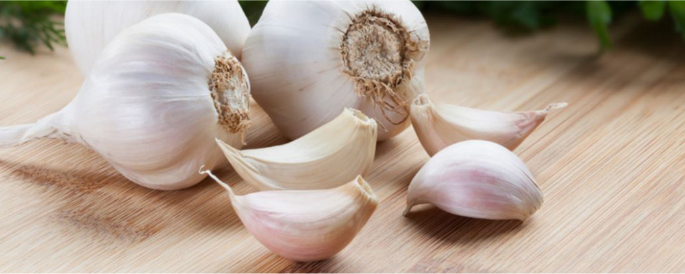 Garlic-helps-you-to-Improve-Blood-Circulation