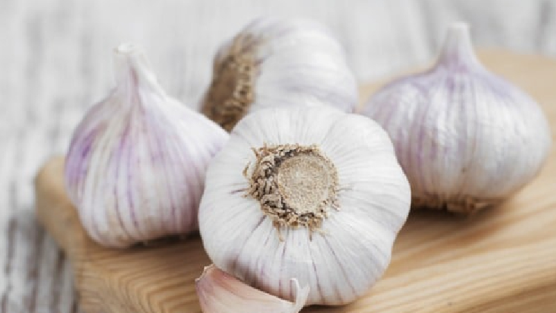 Garlic-is-Good-for-Body-and-Mind
