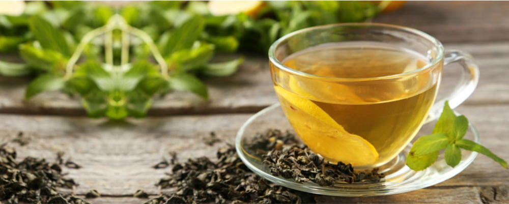 Green-Tea-helps-you-to-Improve-Blood-Circulation