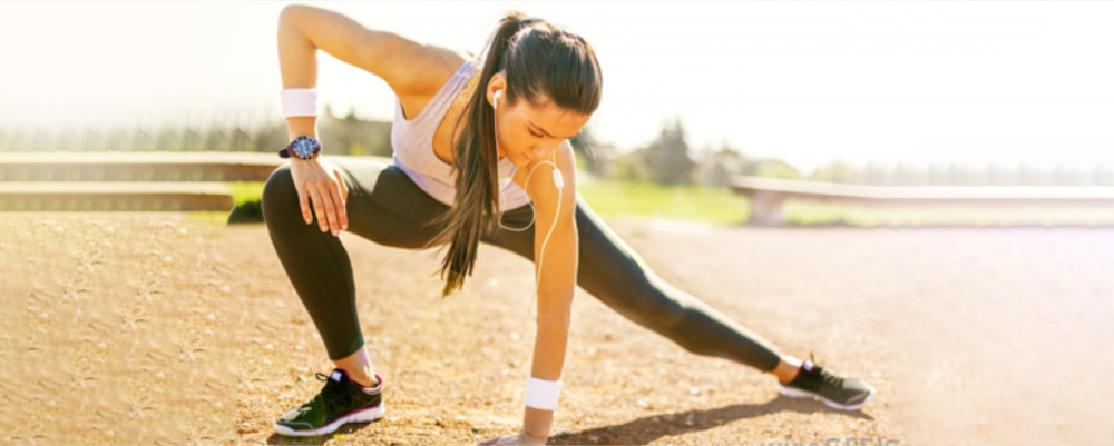 Regular-Exercise-helps-you-to-Improve-Blood-Circulation
