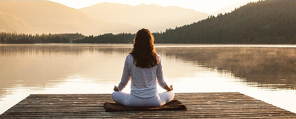 Relax-or-meditation-helps-you-to-Improve-Blood-Circulation