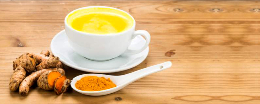 Turmeric-helps-you-to-Improve-Blood-Circulation