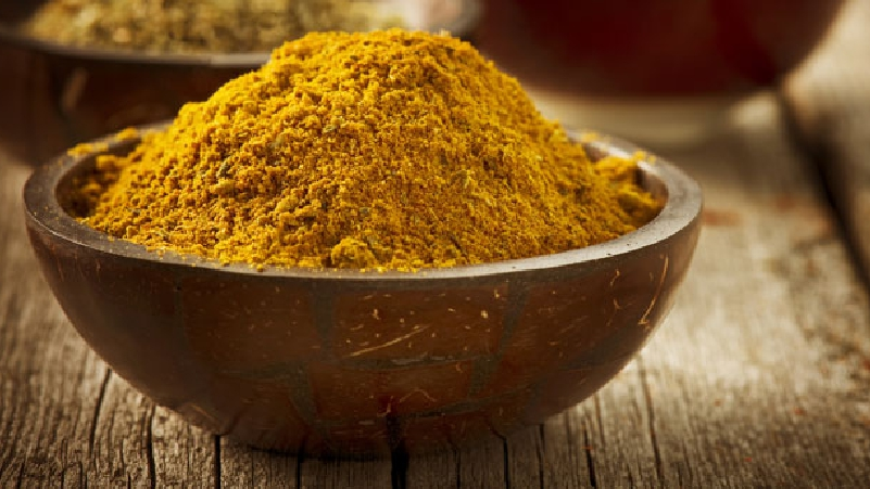 Turmeric-is-Good-for-Body-and-Mind