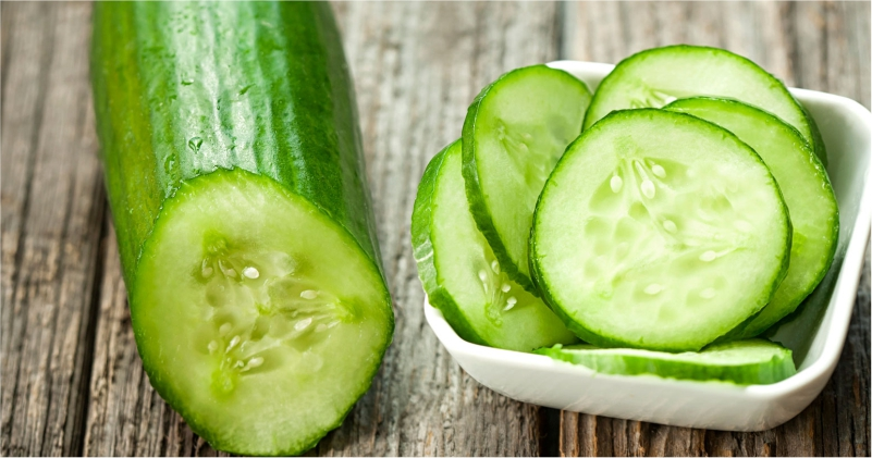 Use-Cucumber-on-your-Eyes-to-Relax-Your-Eyes-with-Some-Easy-Methods