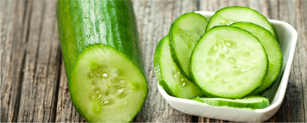Use-Cucumber-to-Get-Rid-of-Under-Eye-Bags