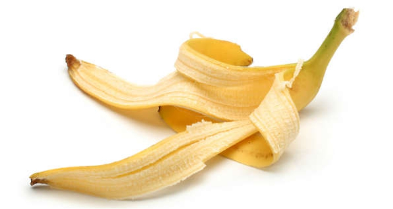 You-can-use-Banana-Peel-to-Get-Rid-of-Warts