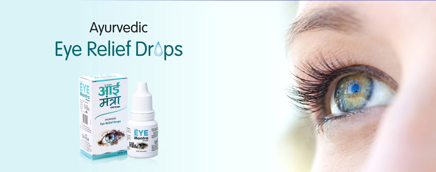 eye-mantra-an-ayurvedic-eye-relief-drops