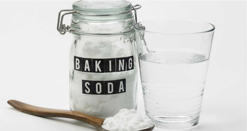 use-Baking-Soda-to-Get-Rid-of-Warts