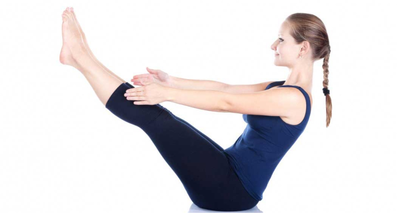 Boat-Pose-(Navasana)-which-Boost-Your-Metabolism